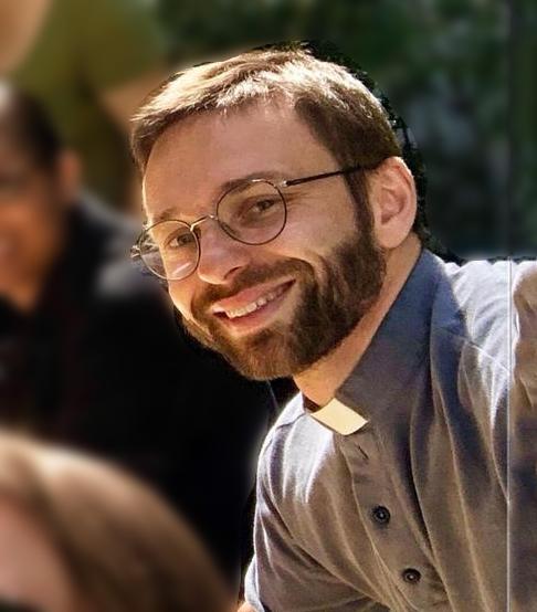 Pere Baptiste LOEVENBRUCK