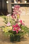 Bouquet-floral-2.jpg