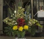 Bouquet-floral.jpg