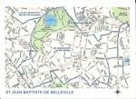 Plan-du-quartier-de-st-Jean-Baptite-de-Belleville.jpg